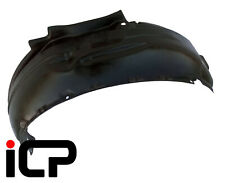 ICP LH Front Arch Liner Fits: Subaru Impreza Turbo 92-00 WRX P1