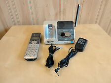 At&T 1.9 Ghz Single Line Cordless Phone