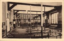 Upper Norwood. The Convent. Little Ones' Classrooms.