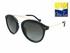 OCCHIALI DA SOLE LIU JO LJ663S COLORE 001 Sunglass Sonnenbrille