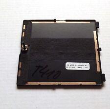 IBM LENOVO THINKPAD T410 RAM ABDECKUNG ARBEITSSPEICHER FRU 75Y4509 P/N 45N5674