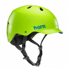 Bern Men's Cycling Helmets