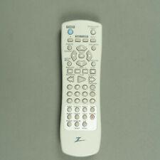 Zenith Hips Hs3-4 Original Remote Control Tv Dvd Vcr Combo