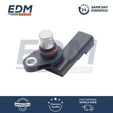 Nockenwellensensor Mini R50/R52/R53 One/Cooper/S / WORKS 12141485845 5293161AA