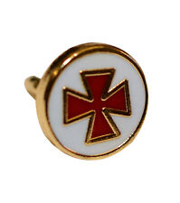 Scottish Knights Templar Lapel Pin LP25