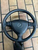 Mercedes Benz a Class W169 Airbag Volante Multifunzione A1694600403