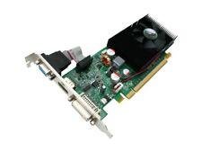 EVGA Corporation NVIDIA GeForce 210 Video Card with DVI HDMI VGA 512-P3-1215-LR