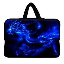 "Dragon Laptop Sleeve  Bag Case for iPad Air Pro 10.1"" Lenovo Tab Samsung Tablet"