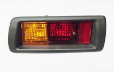 NEU hintere Stoßstange Licht R / h Land Cruiser Prado / Colorado 3.0TD