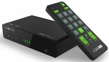 I-Can T380 ZAPPER HD T2 HEVC USB REC EASY I-CANT380 italia
