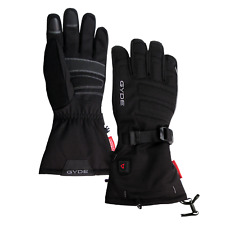 7V S7 Gloves | Battery Heated Clothing | Gerbing Gyde