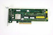 HP Smart Array P400 RAID Controller Card PN 013159-001 PCB013161-001 Rev.A 512MB