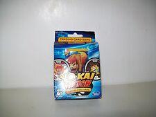 Yo-Kai Watch Trading Card Game Blazion And Komajiro Starter Pack New