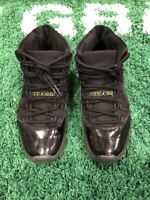 Air Jordan 11 Retro 'gamma Blue' - 378037-006 size 10.5