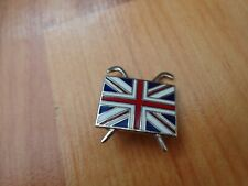 Olympic Memorabilia silver The Best Olympic Pins 2012 London England Uk 3d Guitar Heraldic Lion Logo