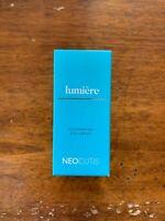 Neo Cutis, Lumiere, Illuminating Eye cream, 0.5 oz, Fresh