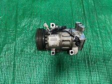 RENAULT CLIO MK4 Air Con Pump 926009582R