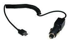 Chargeur Voiture Allume Cigare ~ Samsung C170 // C520 // ...