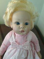 Lee 00006000  middleton dolls