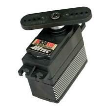Hitec RCD Inc. D930SW Standard Digital High Speed Steel Gear Servo
