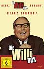 Heinz Erhardt - Die Willi Box (2005)