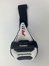 TaylorMade R11s Driver Headcover BRAND NEW