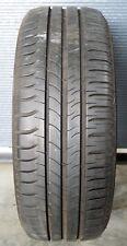 Sommerreifen 195/55 R16 87V Michelin Energy Saver★ DOT2012 6,8mm