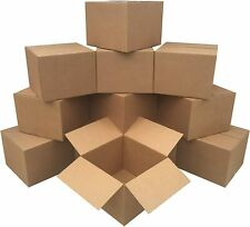 Storage Boxes Many Sizes Available Packing Mailing Moving Storage Free Ship