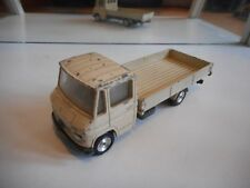 Cursor 1267 Mercedes L 408 / 508 D in White