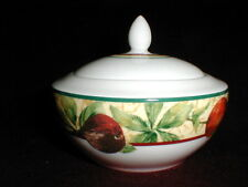 Royal Doulton #TC1196 Everyday AUGUSTINE Sugar Bowl