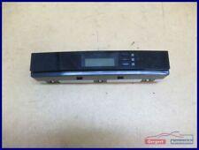 Uhr Digitaluhr 945003E500 KIA SORENTO I (JC) 2.5 CRDI