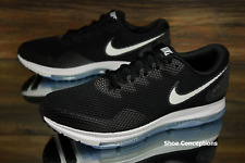 e2777544a47 Nike Zoom All Out Low 2 Black White AJ0035-003 Running Shoes Men s - Multi