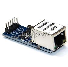 mini ENC28J60 Ethernet LAN Netzwerk Modul Arduino RJ45 SPI CP01002