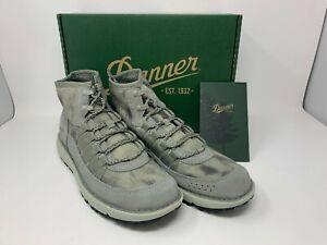 Danner Men's Jungle 917 Style #32721 | Rock Ridge
