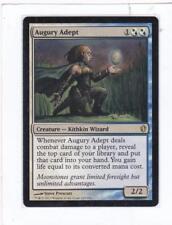 MTG: Commander 2013: Augury Adept