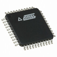ATmega32-16AU ATMEL INTEGRATED CIRCUIT TQFP-44 ATmega32-16AU