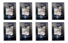 27x40 Movie Poster Frames Basic Black with Slide Off Edges