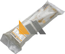McPoster-Profi-Plakatleim 1 kg Päckchen