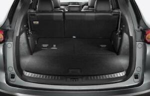 New Genuine Mazda 6 CX8 CX9 TC Cargo Interior Light Lamp 2016 -Current TC11ACCLT