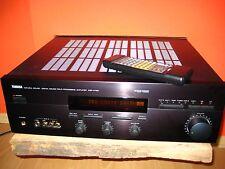 Digital-Klangfeldverstärker Yamaha DSP.A 780 B