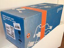 Osram Xenon Short Arc Display Optic Lamp XBO 4000W/HTP XL OFR Cinema Projector