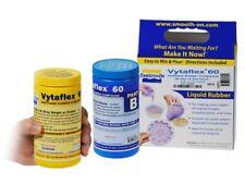 Vytaflex 60 Series Trial Kit (900gm)