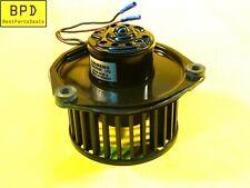 A/C Heater Blower Motor (Reman) VDO PM3799X