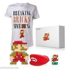 Super Mario Bros.. Video Gaming Hats