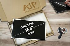 "New for TOSHIBA SATELLITE L750-16L Notebook 15.6"" 1366x768 WXGA LCD Screen"