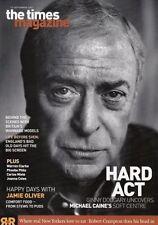 September Celebrity Weekly Magazines
