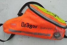 Drager CF10 Emergency Escape Kit 10 Minute - PPE - Safety Equipment