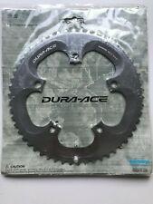 Shimano Dura Ace 7800 54Tx130BCD Road SG-X Chainring-NEW / NOS 9/10-Spd- NIB