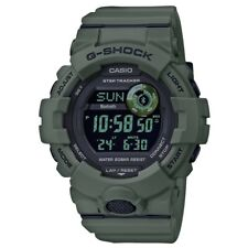 Casio GBD-800UC-3ER Mens G-Shock Smartwatch