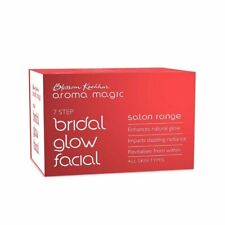 Aroma Magic Bridal Glow Facial Kit 190 gm Free Shipping